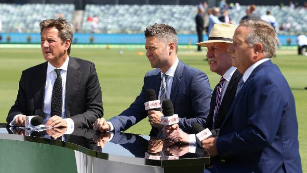 Good and bad news for fans with Foxtel buying cricket broadcast rights