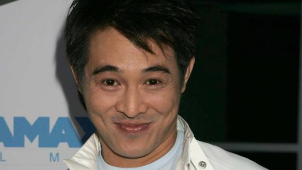 Mulan: Gong Li and Jet Li added to Kiwi director Niki Caro's Disney movie