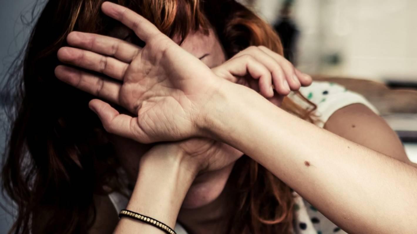 Christchurch social housing tenants 'terrified' after attacks and threats