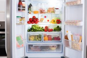 As everyday appliances like fridges hook up to the internet, the risk of crypto-jacking rise.