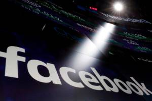 Facebook is shining a light on how and why it bans some content.