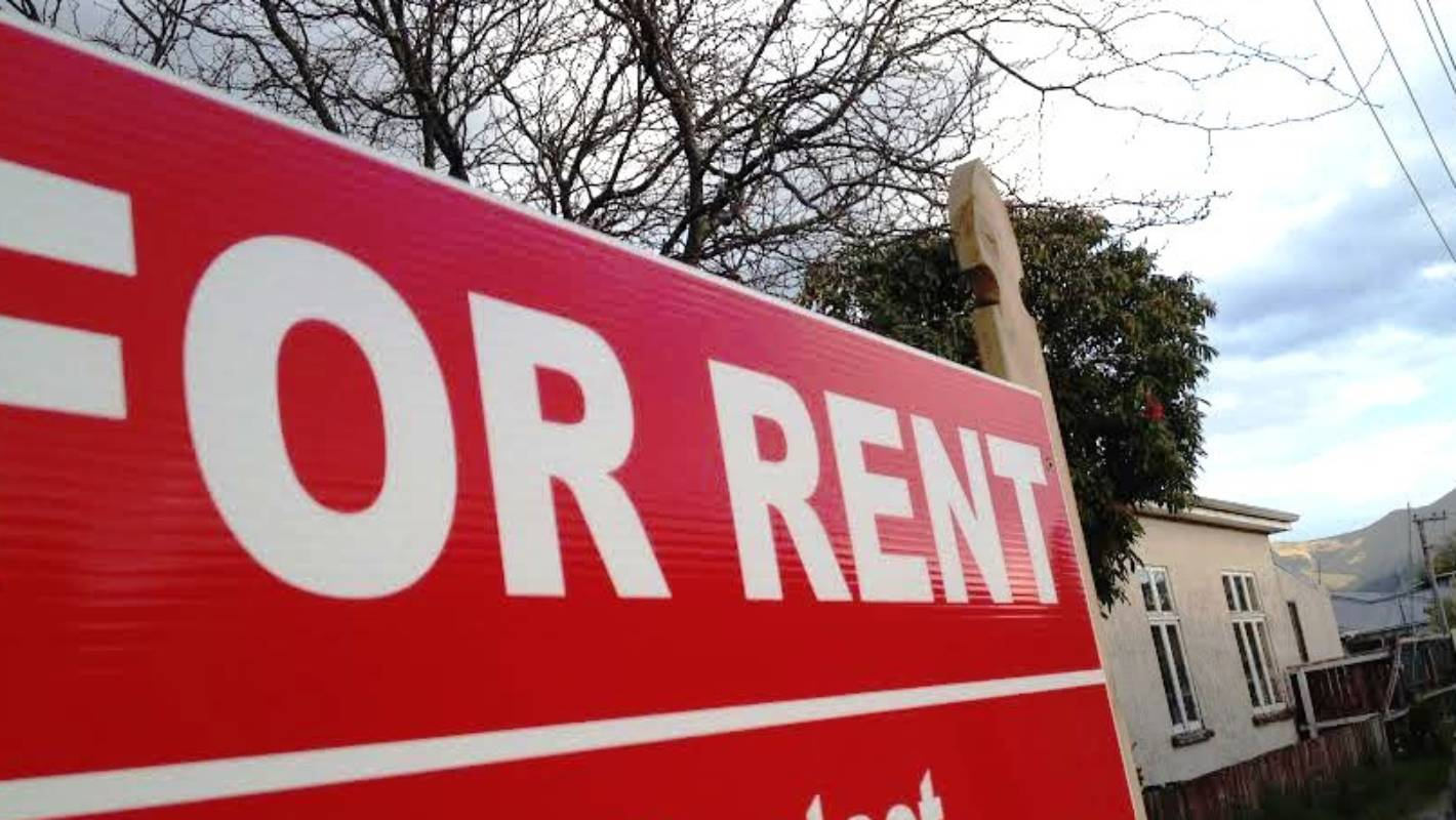 Rogue operators\' bring all property managers into disrepute ...