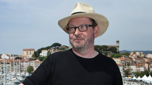 Cannes may lift Lars von Trier ban after 2011 Hitler comments