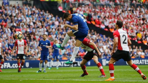 Chelsea 2-0 Southampton (FA Cup): Three key takeaways