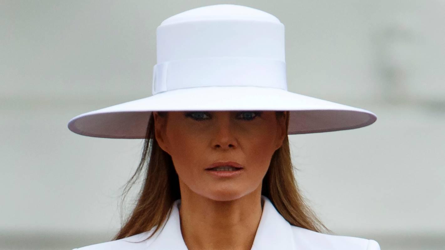 28+ Wide Brim Beyonce Formation Hat Background