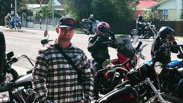Instagram stuntman killed in motorcycle accident