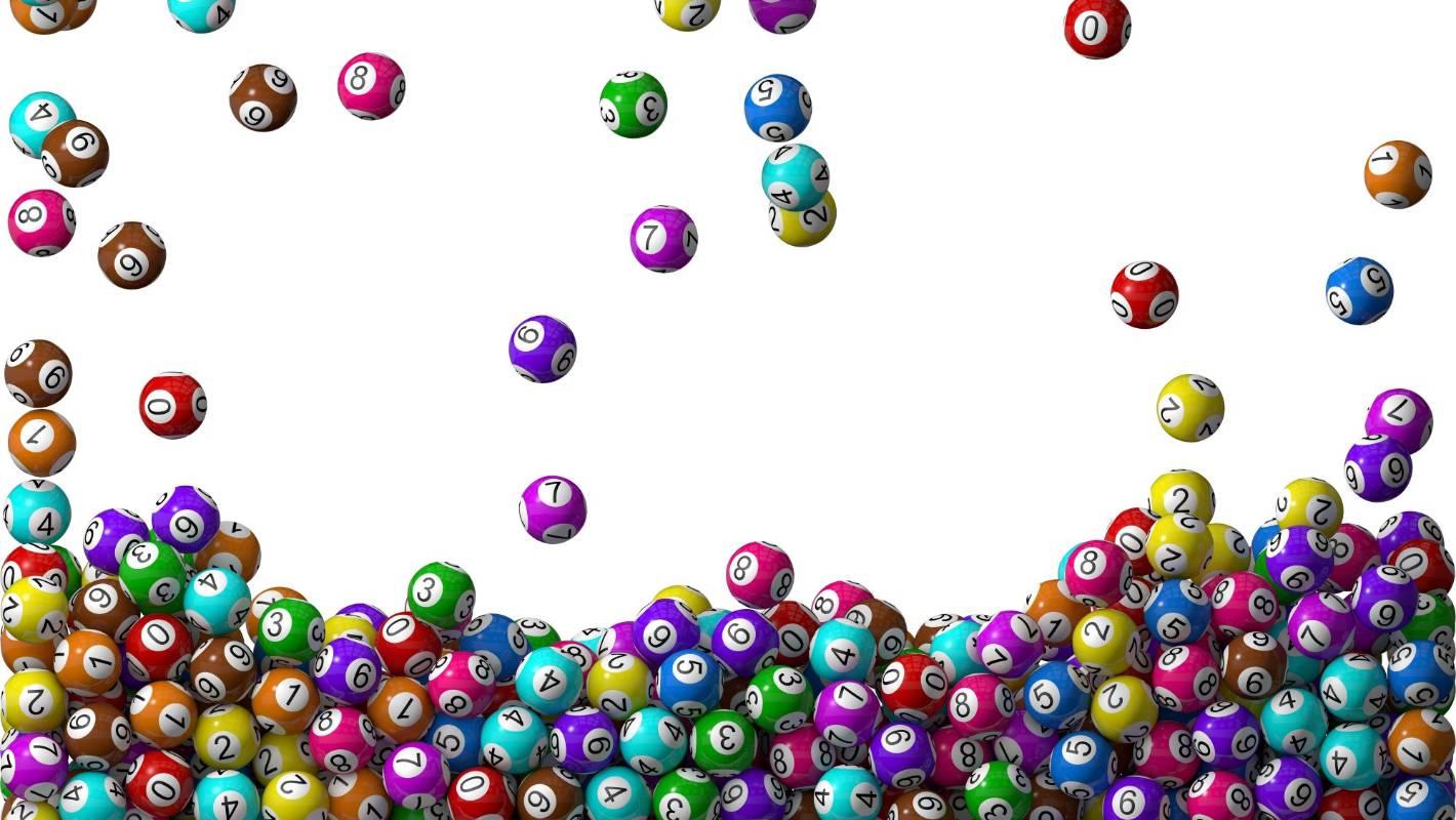 Mo powerball prizes for 2