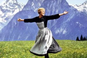 Julie Andrews, star of numerous movies, including The Sound of Music and Mary Poppins, is a former owner of a Belgravia ...