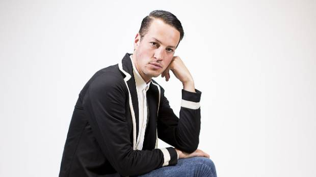 Marlon Williams: timeless music that spans generations