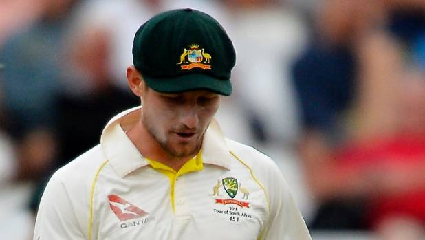 CA confirms Adelaide Test will be a day affair