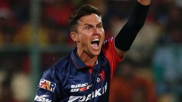 Delhi Daredevils face an uphill task against Rajasthan Royals