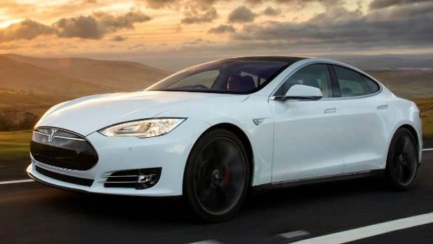 Indian-origin Tesla owner banned for using autopilot on United Kingdom highway