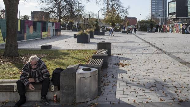 Cathedral square plan due wednesday should end long costly wait a redesigned cathedral square is an anchor projects in the central christchurch rebuild blueprint created following malvernweather Images