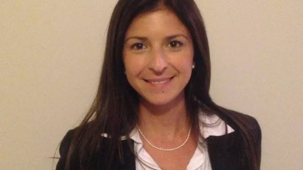 Popular businesswoman found dead in Sydney river