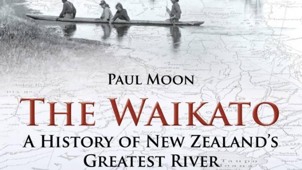 The Waikato Times