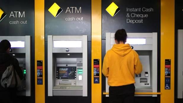 Commonwealth Bank of Australia loses 19.8 million customer account records