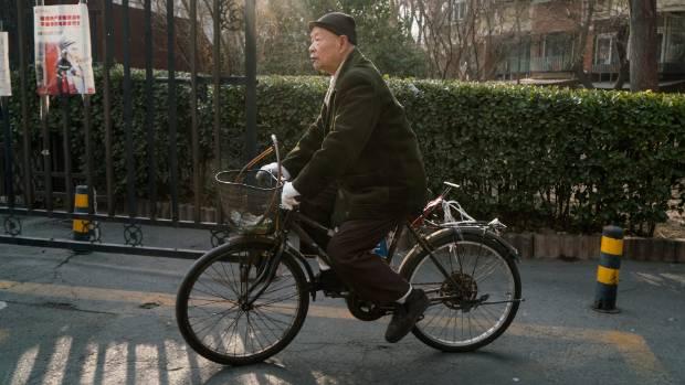 Resultado de imagen para Han Zicheng