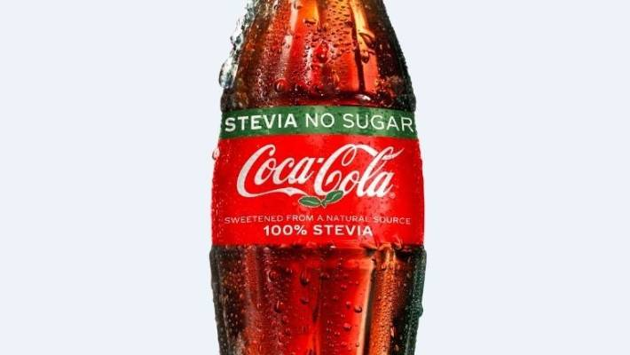 dieta coca cola aspartamo diabetes