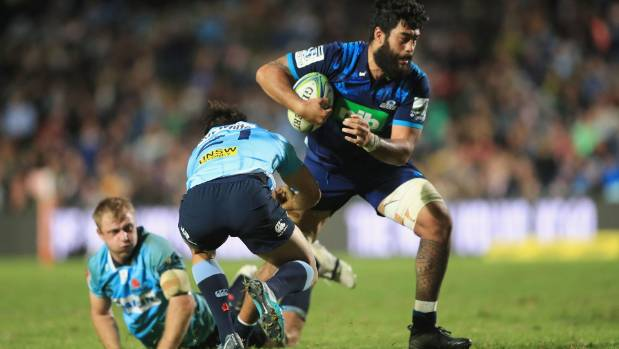 S.Africa exit, Super Rugby expansion reports 'wrong': Sanzaar