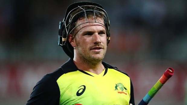 Cricket Australia Appoints Time Paine As Captain Of ODI Team