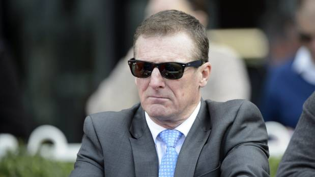 Horse trainers, stablehands found guilty of doping