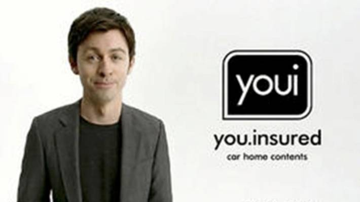 South African Insurer Youi Sells Its 34 000 New Zealand Policies To Tower Stuff Co Nz