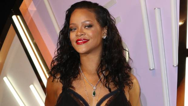 Is Rihanna's Savage X Fenty lingerie really size inclusive?