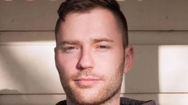Derek Bradely, CEO and creative director of Ashen developers Aurora44.