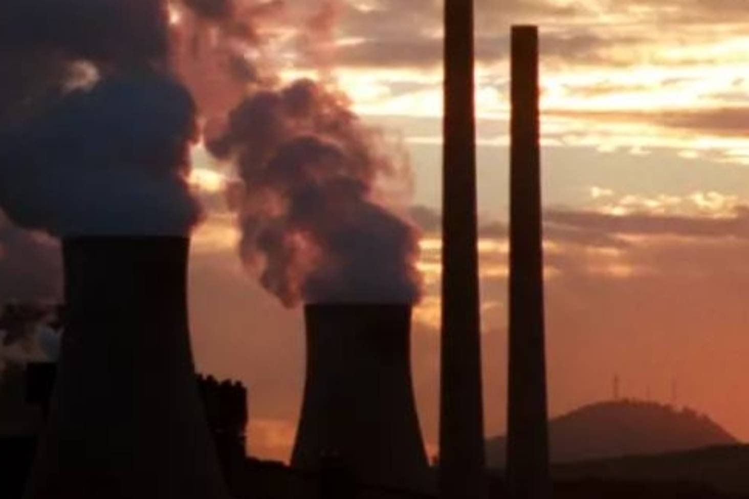 Eraring power station tenders dating