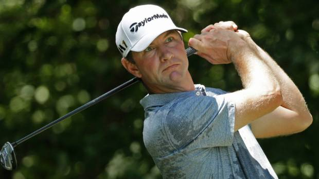 Lucas Glover told police he was the'sane one of the bunch