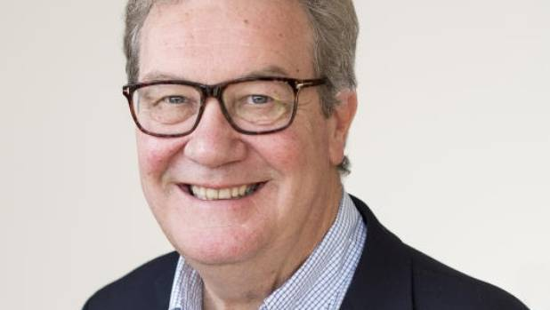 Alexander Downer's secret meeting with Federal Bureau of Investigation  led to Trump-Russia inquiry