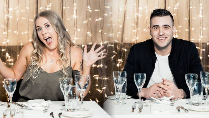 nz dating and friendship service