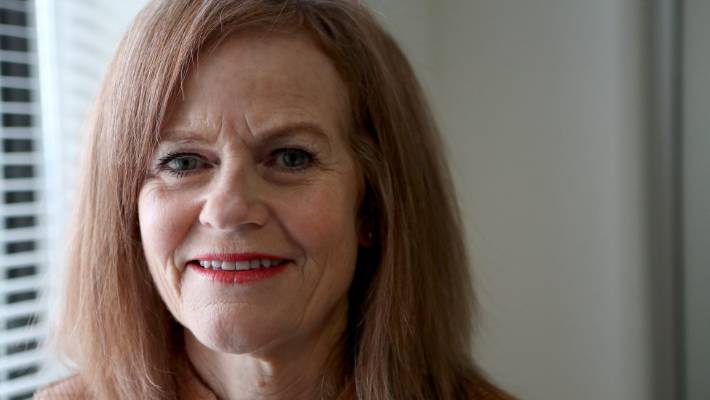 Consumer NZ chief executive Sue Chetwin says the products promoted healthier choices despite being packed with sugar.
