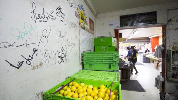Three Popular Street Foods In Cuba