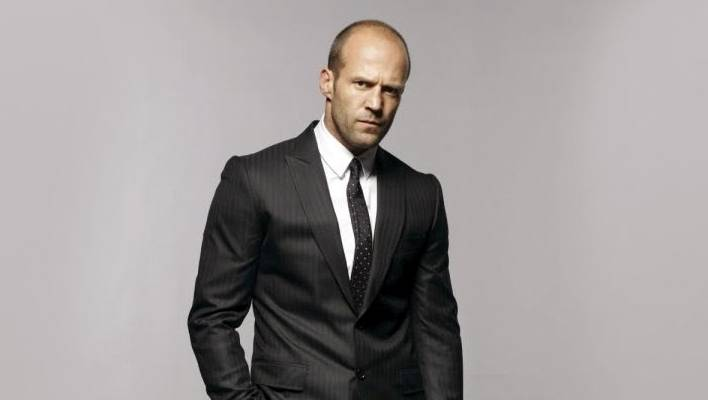 fast and furious star jason statham apologises over alleged