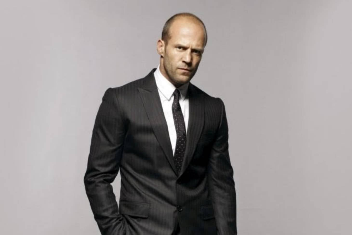 c135f15de5 Fast and Furious star Jason Statham apologises over alleged homophobic rant