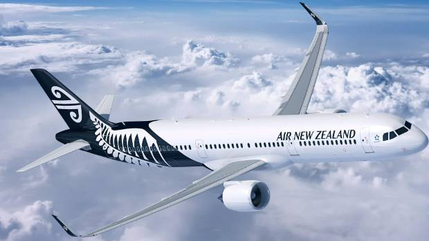 Cheap flights: World's cheapest airlines named, based on cost per kilometre