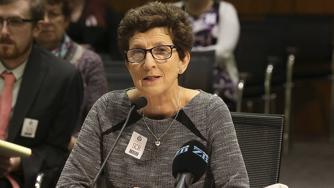 Campaigners want binding end-of-life choices allowed for in euthanasia bill  | Stuff.co.nz