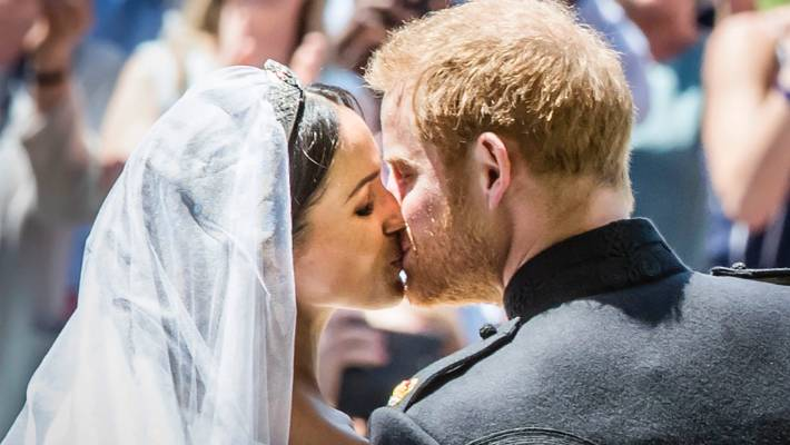 Coverage Of Royal Wedding.Royal Wedding Who Had The Best Coverage In New Zealand