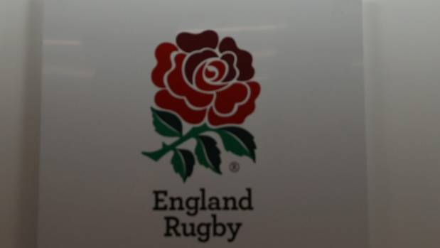 How England's RFU became gripped by culture of sexism