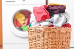 Putting a regular load of washing through the dryer will cost, on average, $1. Over a 10-year lifespan, vented dryers ...