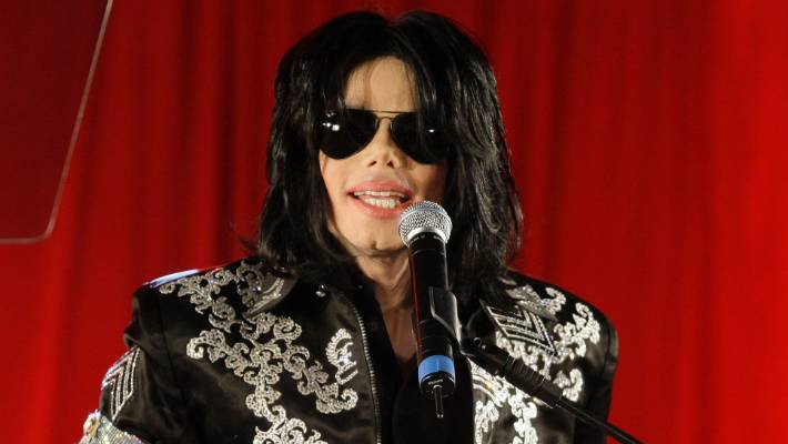 Jackson was acquitted of the long and hot accusation that took place in 2005.