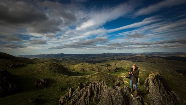 Rural internet rollout won't reach remote pockets of New Zealand