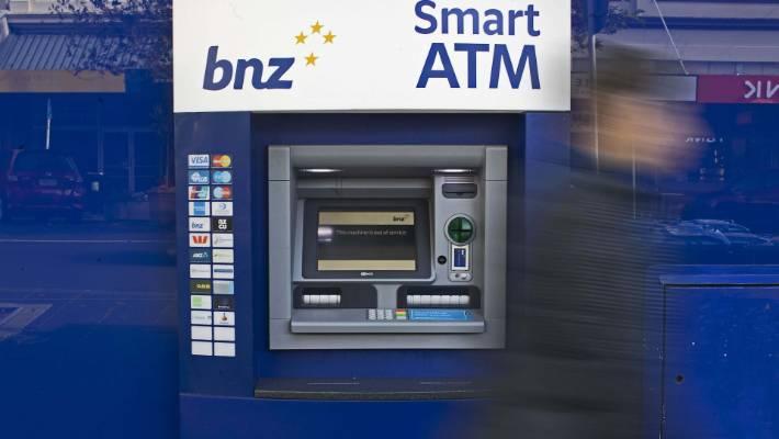 Almost 50 complaints about BNZ outage | Stuff co nz
