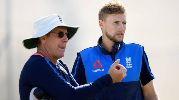 'Match-fixers' plan to rig England Test in Sri Lanka