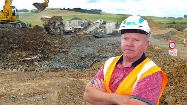 Canterbury farmer 'not convinced' by Government's M. bovis plan