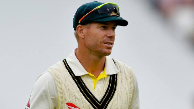 David Warner & Cameron Bancroft: Banned batsmen to play in Darwin Strike League