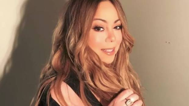 Mariah Carey has cancelled her Australia and New Zealand tour dates