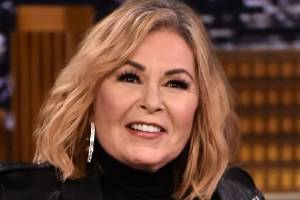 Roseanne Barr now says her offensive tweets were 'misunderstood'.