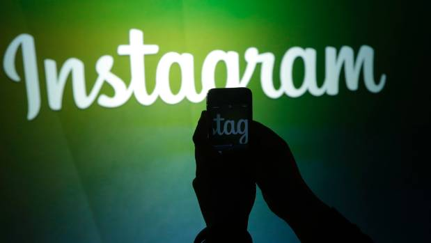 Instagram Founders are leaving Facebook Inc. over reported tensions with Mark Zuckerberg over the direction of the platform